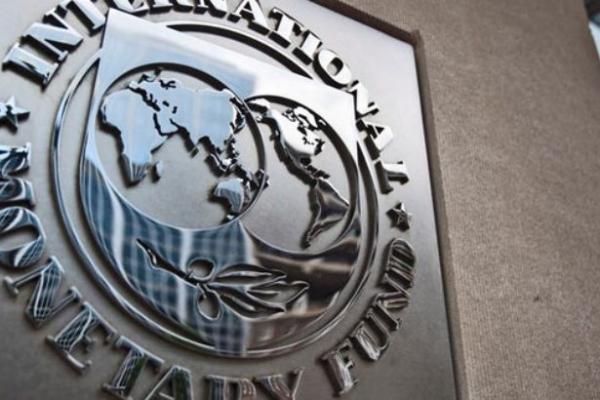 IMF'ten Türkiye iddiaları için yalanlama