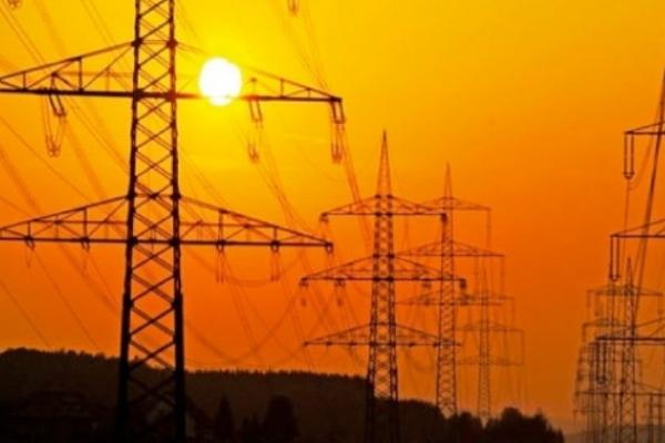 Elektrikte 1.3 milyar liralık borç alarmı! Tarihi düzeye çıktı…