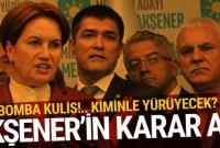 CHP'de olağanüstü kurultay kazanı kaynıyor… Muharrem İnce yanlısı muhalefet 540 imzayı aştıklarını a