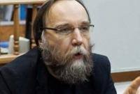 Rus yazardan Türkiye'ye korkutan uyarı! Tehlike geçmedi