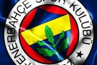 Fenerbahçe Emre'yi resmen istedi! Flaş hamle…