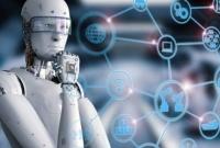 Dünyada vatandaşlığa kabul edilen ilk robot Sophia, İngilizce'den sonra Etiyopya'nın resmi dili Amha