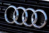 Audi'nin ceosu tutuklandı!
