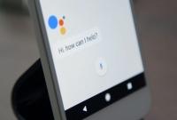Sızan fotoğraf Google Pixel 3 XL gerçeğini ortaya çıkardı